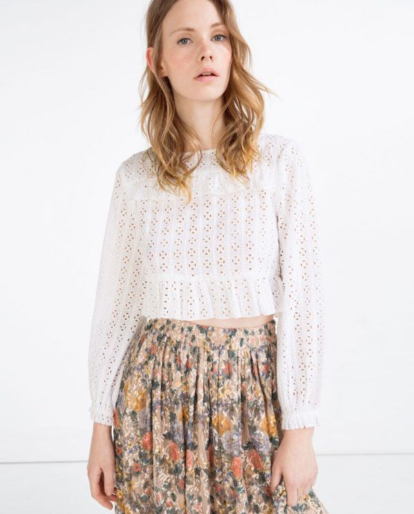camisas-mujer-2016-tendencias-primavera-verano-zara-blusa-cropped