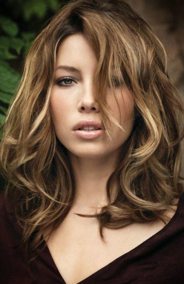 Cortes de cabello mujeres invierno