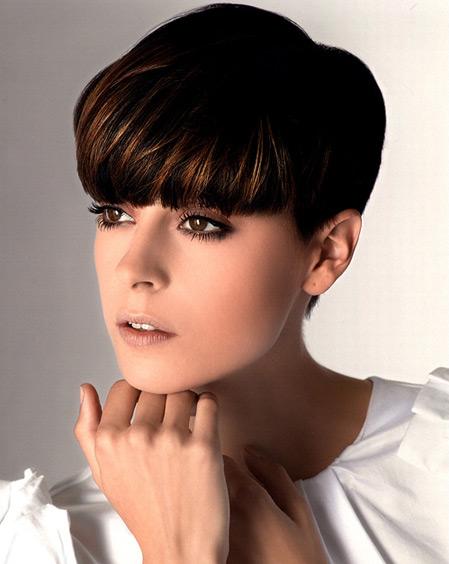 cortes-de-pelo-corto-con-flequillo-primavera-verano-2016-estilo-pixie