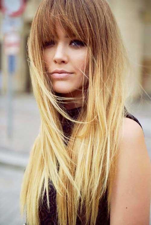 cortes-de-pelo-y-peinados-primavera-verano-cabello-largo-con-flequillo