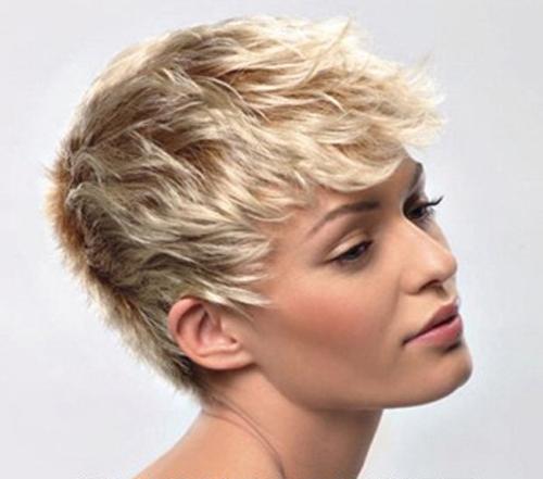 cortes-de-pelo-y-peinados-primavera-verano-estilo-despeinado