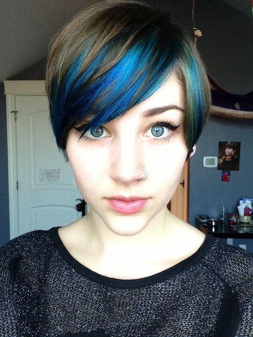 cortes-de-pelo-y-peinados-primavera-verano-flequillo-con-mechas