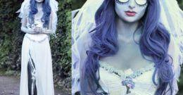 Más de 80 Disfraces Halloween Caseros y originales 2017 | Fáciles de hacer