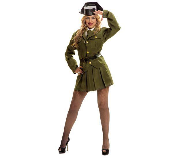 disfraces-sexy-para-san-valentin-guardia-civil