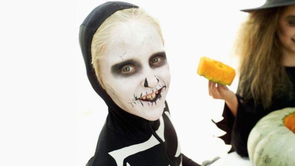 maquillaje-halloween-esqueleto-para-ninos