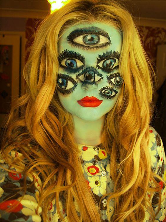 maquillaje-halloween-ojos