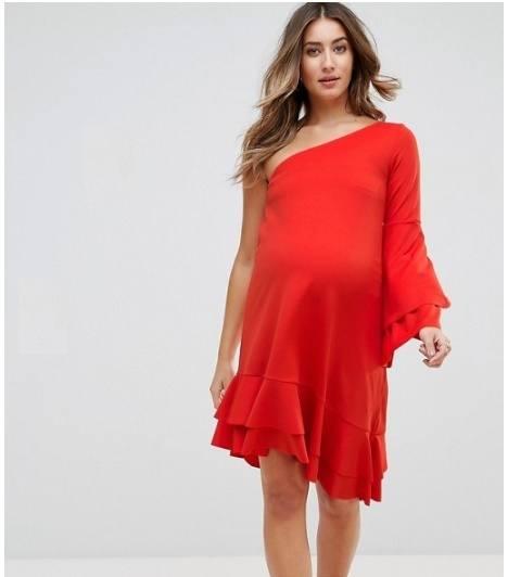 Vestidos De Fiesta Otoño Invierno 2019 2020 Para Mujeres