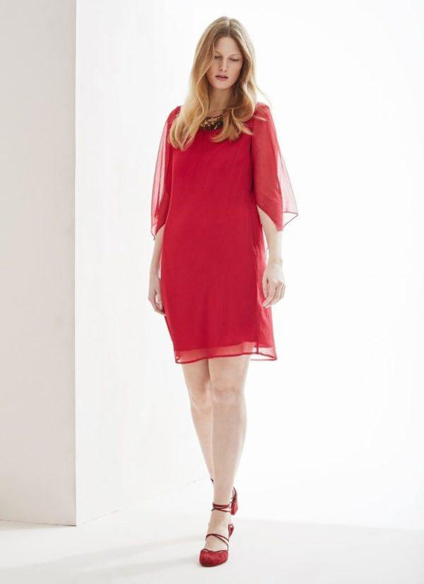 vestidos-gorditas-primavera-verano-2016-adolfo-dominguez