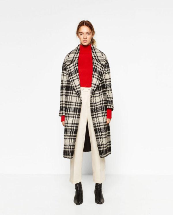 Colores de moda primavera verano 2018 for Moda de otono 2017