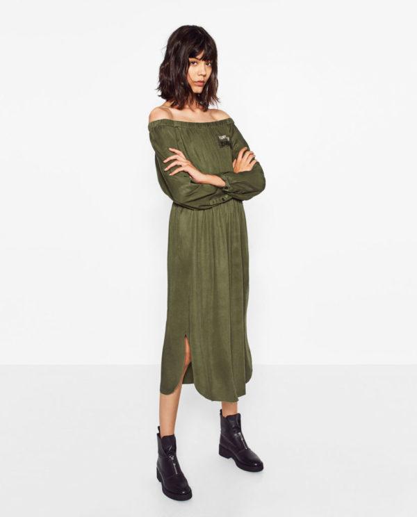 Colores de moda oto o invierno 2018 2019 for Moda de otono 2017