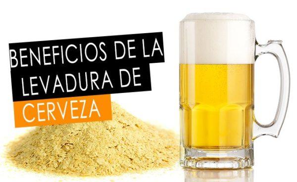 la-levadura-de-cerveza-engorda-beneficios