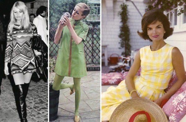 moda-de-los-anos-60-iconos