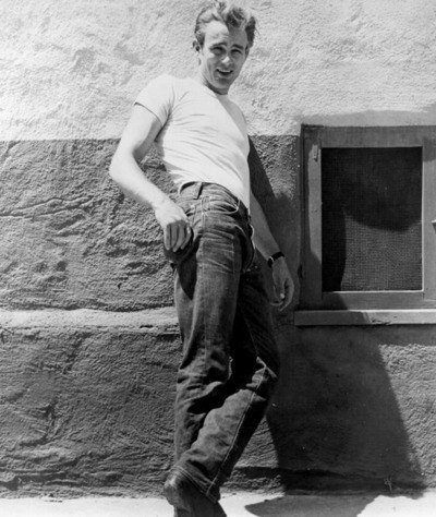 moda-de-los-anos-60-james-dean