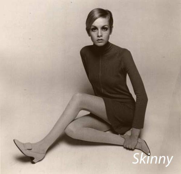 moda-de-los-anos-60-twiggy