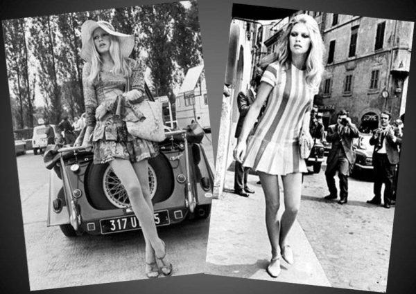 moda-de-los-anos-60-vestidos-atrevidos