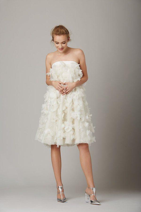 vestidos-de-novia-cortos-2016-lela-rose