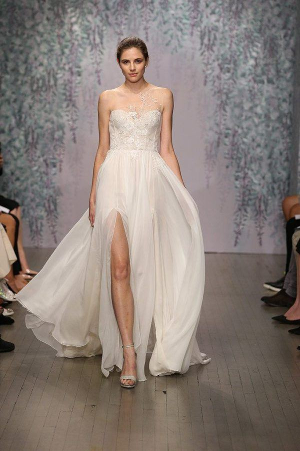vestidos-de-novia-cortos-2016-monique-lhuiller-transparencias