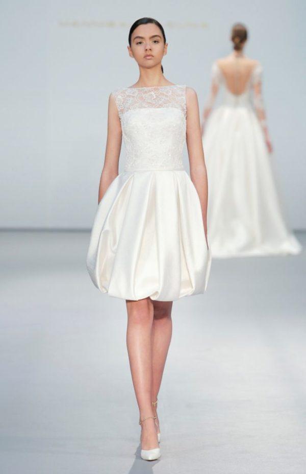 vestidos-de-novia-cortos-modelo-hannibal-laguna