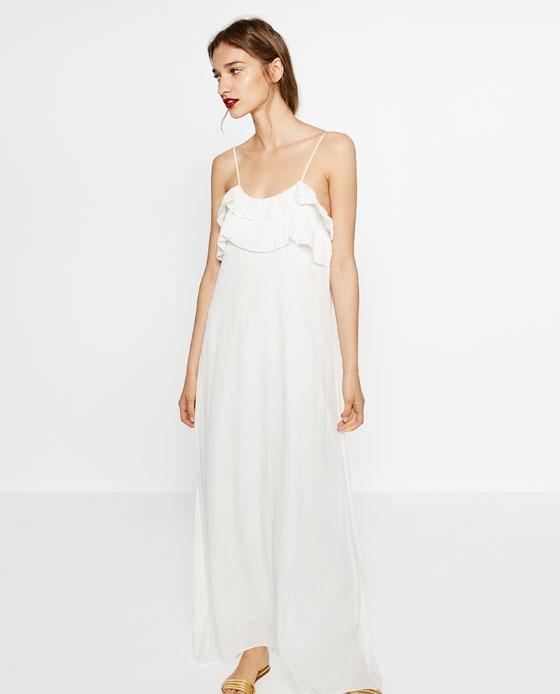vestidos-fiesta-zara-COLORES-blanco