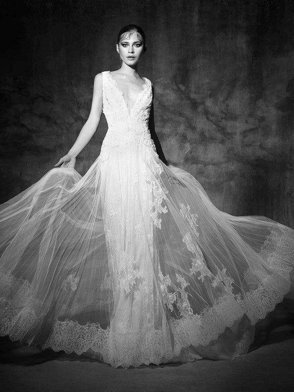 vestidos-novia-yolancris-blanco