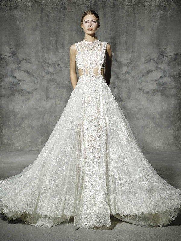 vestidos-yolancris-boda