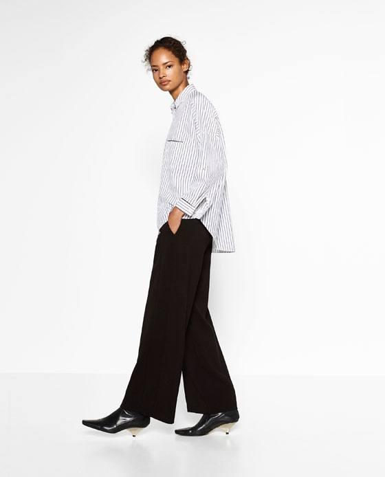 camisas-mujer-otono-invierno-2016-2017-tendencias-diseno-oversize
