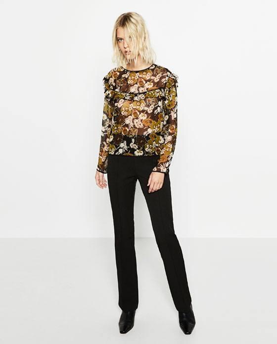 camisas-mujer-otono-invierno-2016-2017-tendencias-estampado-flores