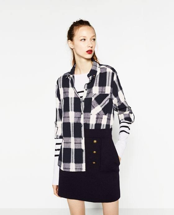 camisas-mujer-otono-invierno-2016-2017-tendencias