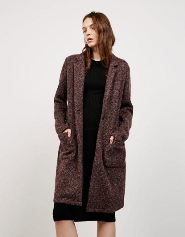 catalogo-bershka-para-mujer-otono-invierno-2016-2017-abrigo-corte-masculino