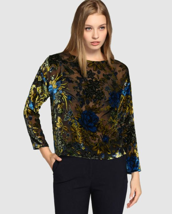 catalogo-el-corte-ingles-para-mujer-otono-invierno-2016-2017-camisa-flores