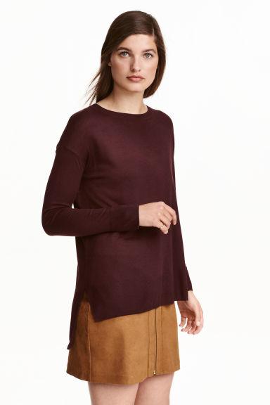 catalogo-hym-para-mujer-otono-invierno-2016-2017-jersey