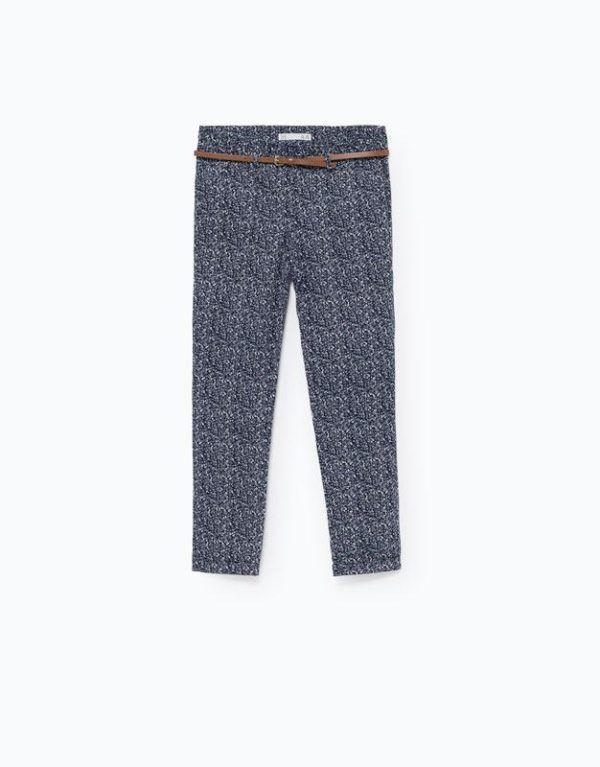 catalogo-lefties-para-mujer-otono-invierno-2016-2017-pantalon-chino