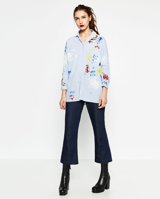 catalogo-zara-otono-invierno-2016-2017-camisa-estampada