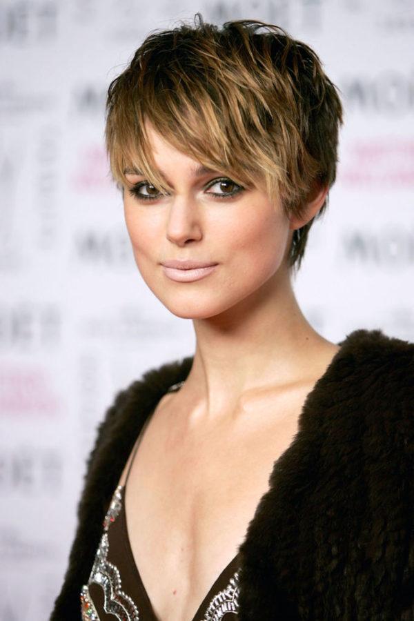 los-mejores-cortes-de-cabello-y-peinados-para-mujer-otono-invierno-2016-2017-pelo-corto-flequillo-desfilado