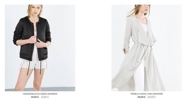 blanco-rebajas-ofertas-abrigo