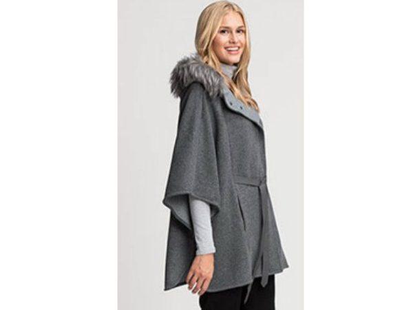 catalogo-ca-otono-invierno-2017-abrigo-gris