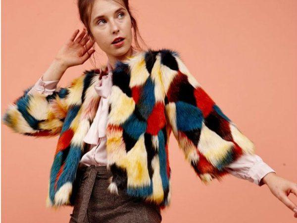 catalogo-mulaya-abrigo-pelo-colores