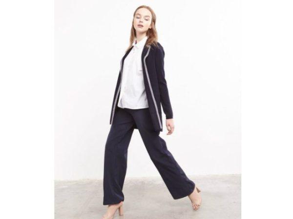 catalogo-mulaya-americana-y-pantalon