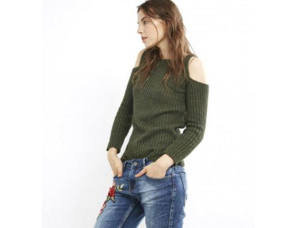 catalogo-mulaya-jersey-verde-aberturas