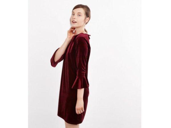 catalogo-mulaya-vestido-terciopelo