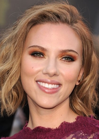 como-maquillar-ojos-verdes-utilza-sombra-bronce