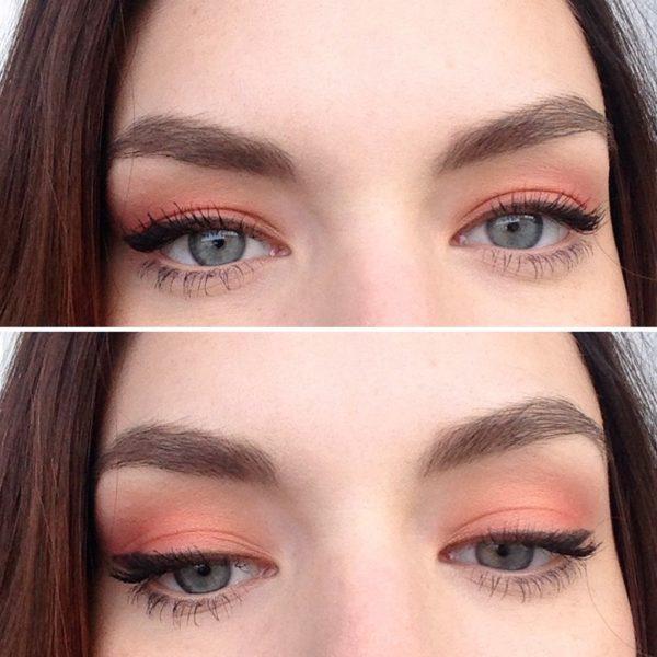 como-maquillar-ojos-verdes.TRUCOS-utiliza-tonos-basados-en-el-rojo