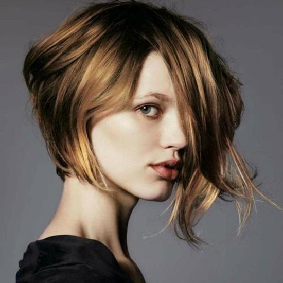 las-fotos-cortes-pelo-bob-estilo-asimetrico-con-ondas
