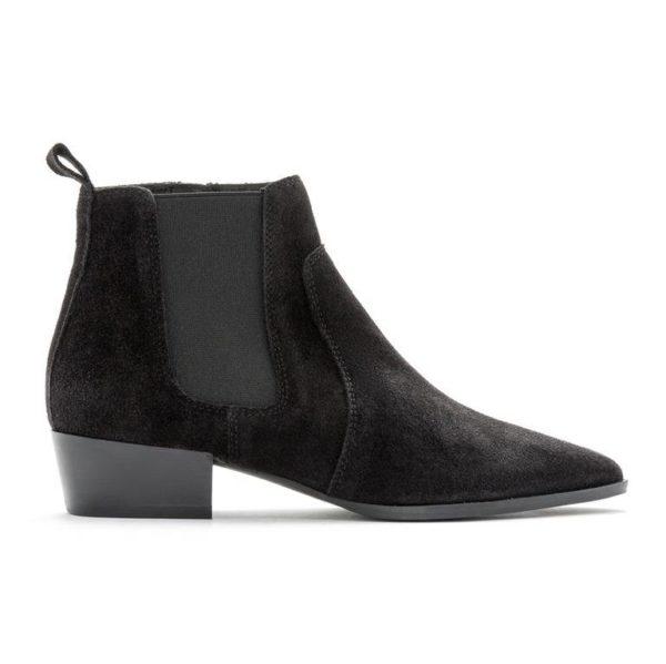 rebajas-invierno-bimba-y-lola-calzado