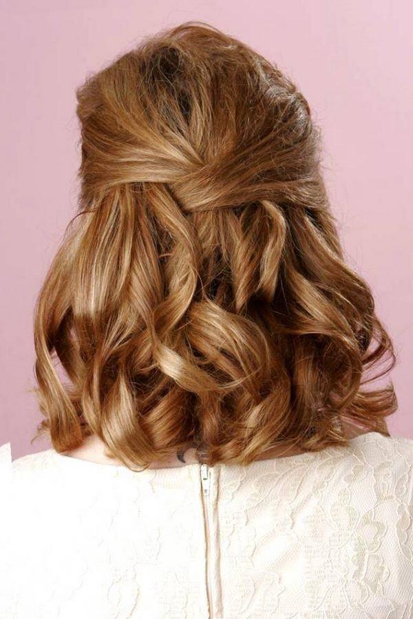 semirecogidos-pelo-corto-nudo