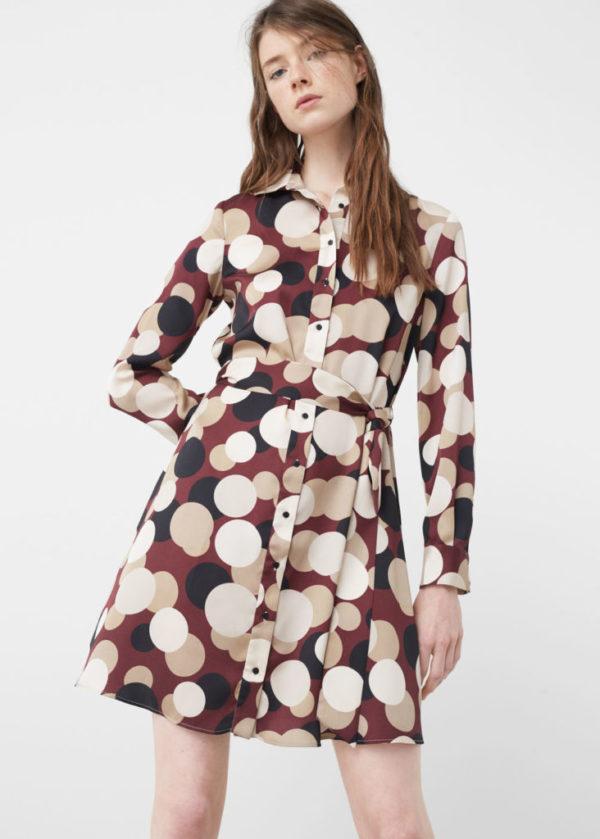 vestidos-de-fiesta-otono-invierno-2016-2017