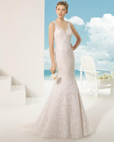vestidos-de-novia-rosa-clara-viena