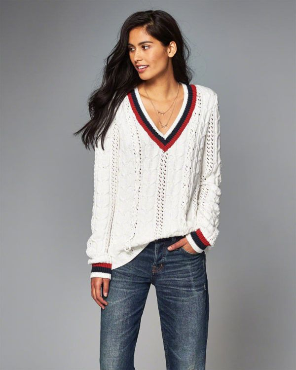 catalogo-abercrombie-fitch-para-chica-y-mujer-otono-invierno-2016-2017-jersey-punto
