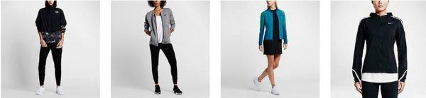 catalogo-ropa-deportiva-para-mujer-nike-otono-invierno-2016-2017-chaquetas