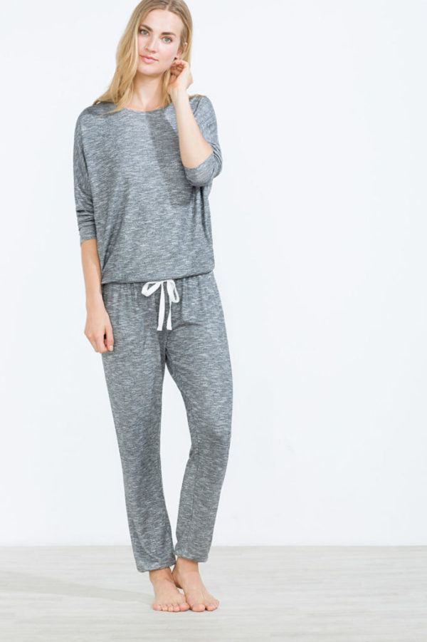 catalogo-women-secret-para-mujer-otono-invierno-2016-2017-conjunto-tricot
